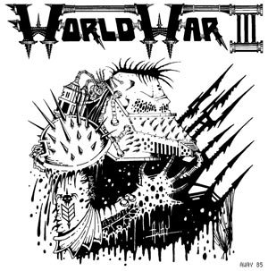 WWIII-poster