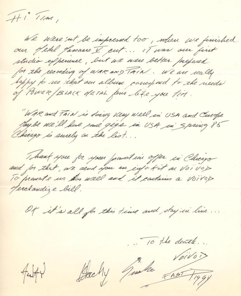 1985_Fast.Piggy.Letter01