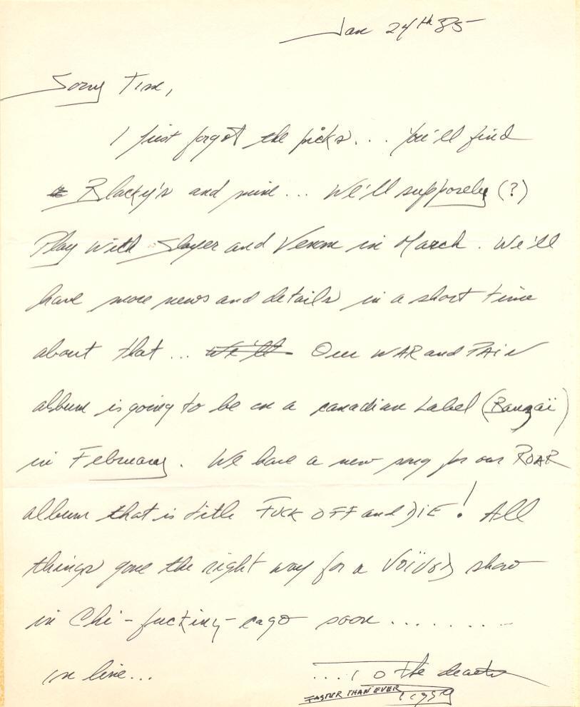 1985_Fast.Piggy.Letter03