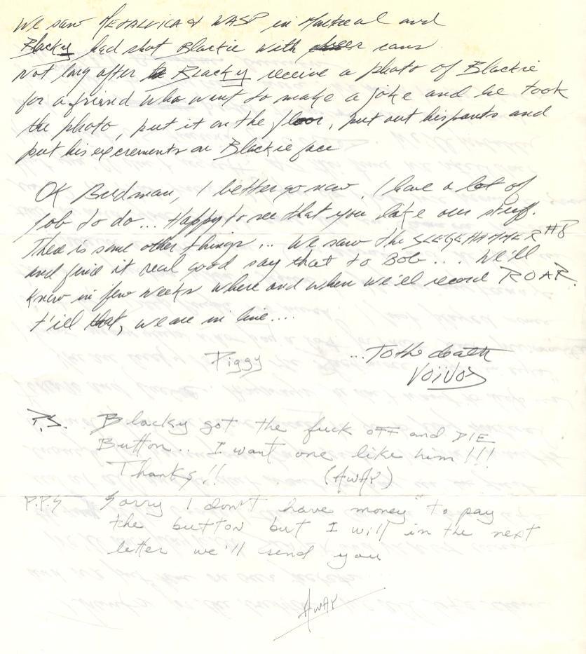 1985_Fast.Piggy.Letter05