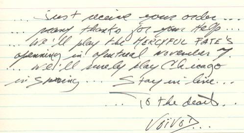 1985_Fast.Piggy.Letter06