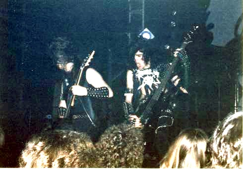 1985_PiggyBlacky