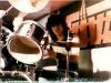 1985_Away01
