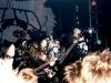 1985_Band02