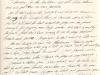 1985_Fast.Piggy.Letter04