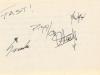 1985_Signatures
