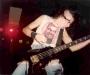 1986.11.24_-Blacky