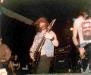 1986.11.24_piggy