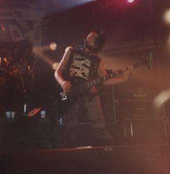 1987.04.21_blacky3