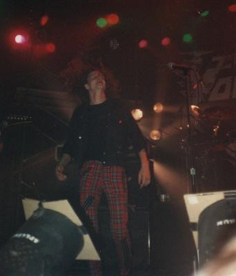 1987.04.21_snake4