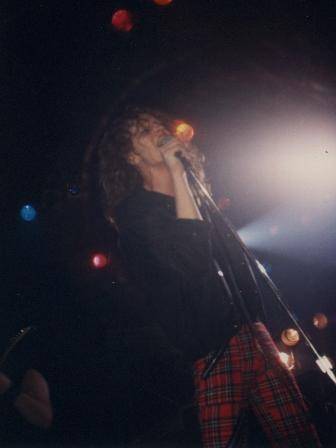 1987.04.21_snake5