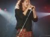1987.04.21_snake3