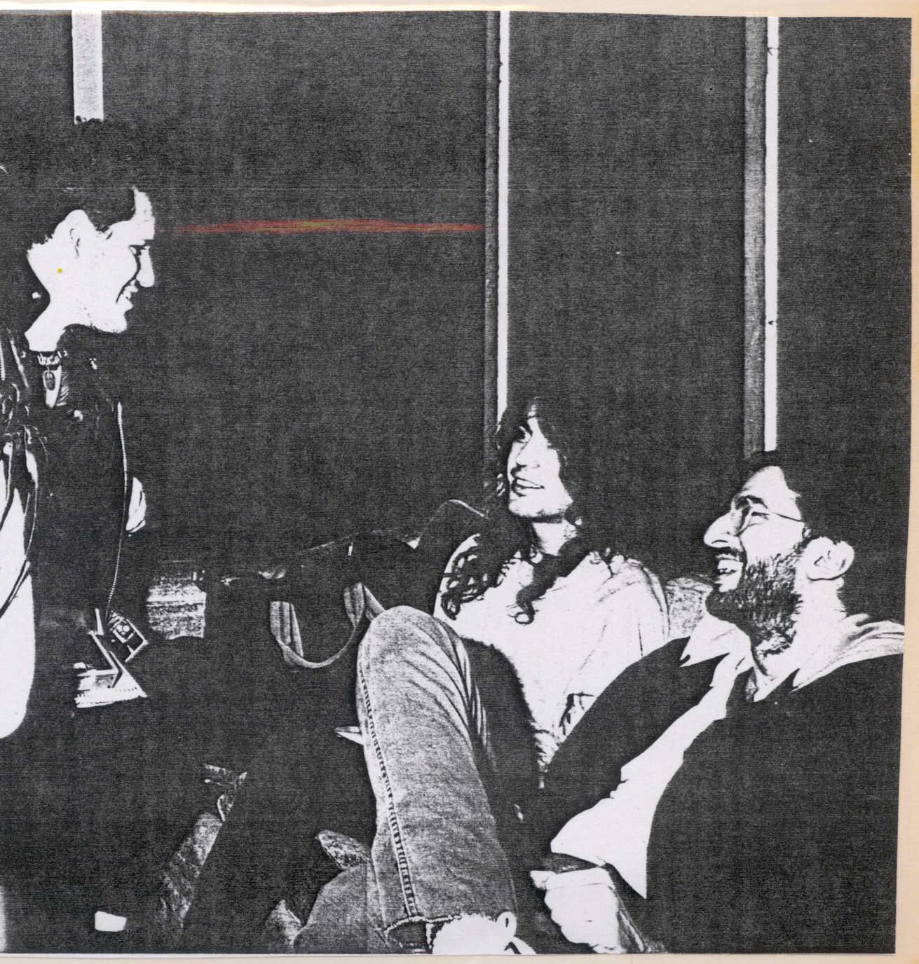 1987.04.25-01