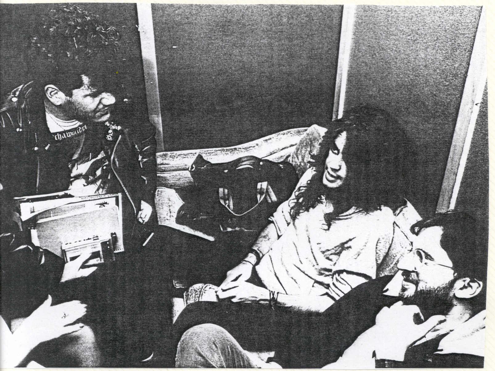 1987.04.25-02