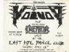 1987.04.28_flyer