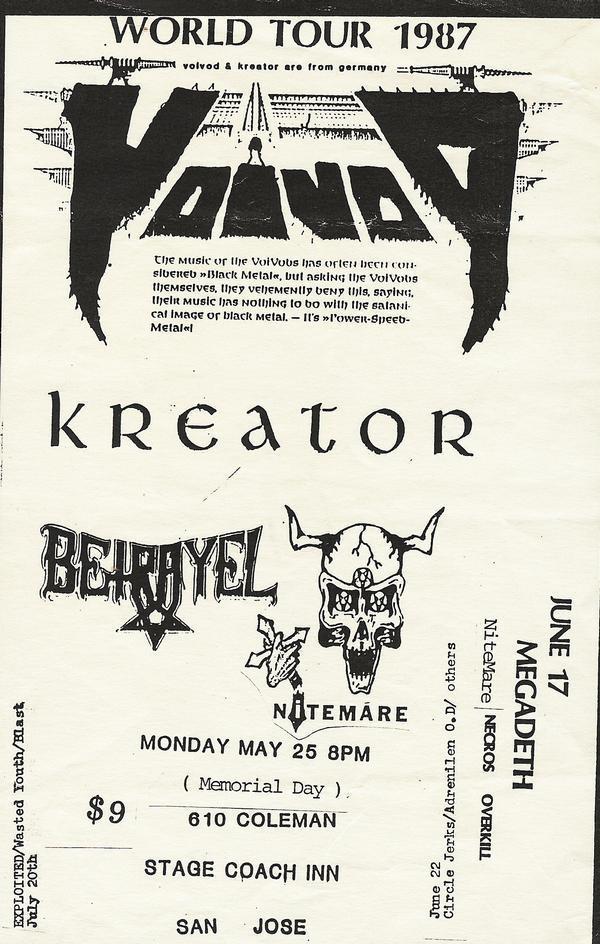 1987.05.25_flyer2