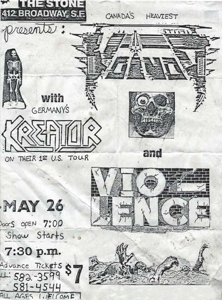 1987.05.26_Flyer