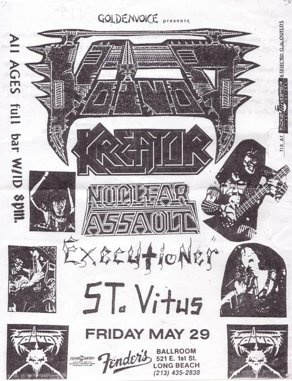 1987.05.29_flyer