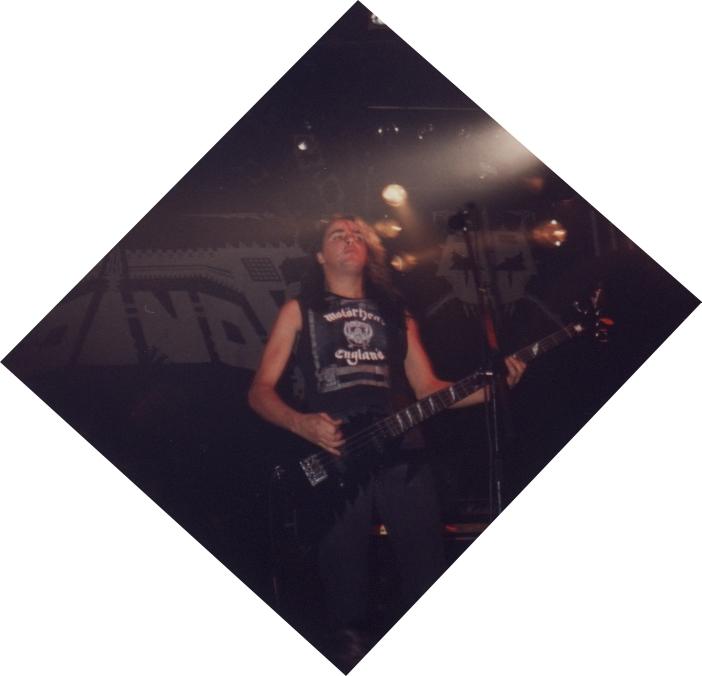 1988.12.20_blacky5