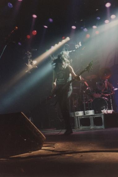 1988.12.20_blacky6