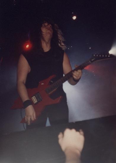 1988.12.20_piggy1