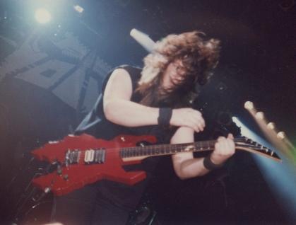 1988.12.20_piggy6