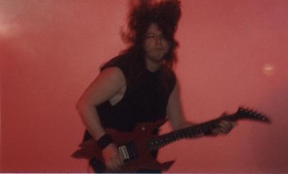 1988.12.20_piggy7