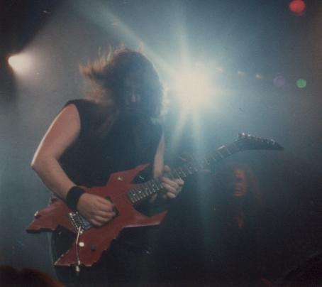 1988.12.20_piggy8