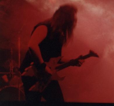 1988.12.20_piggy9