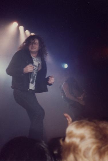 1988.12.20_snake2a