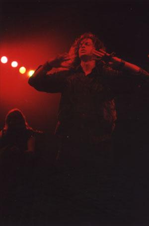 1990.02.11_snake_02