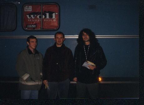 1995.11.25_voivod_06