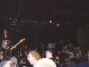 1995.11.25_voivod_04