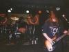 1995.11.25b Band