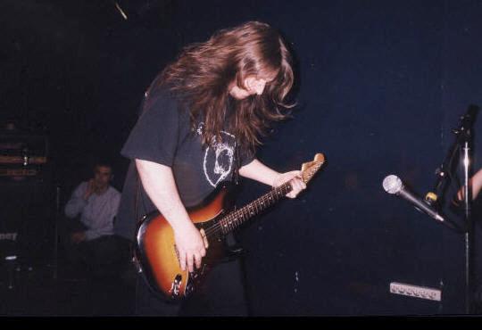 1995.11.27 Piggy