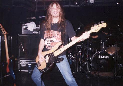 1995.11.27 Eric