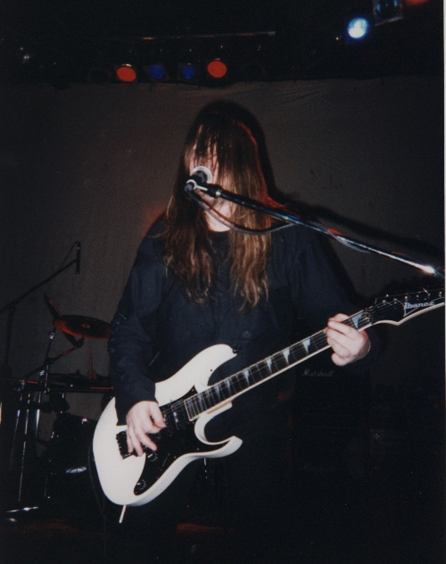 1995 Piggy