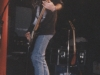 1995 Eric