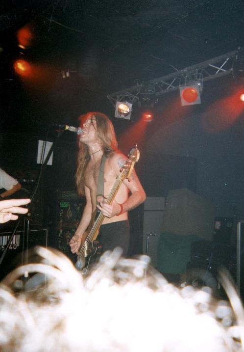 1997.10.09 Eric