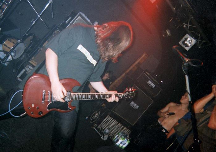 1997.10.09_Piggy_05