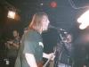 1997.10.09 Piggy