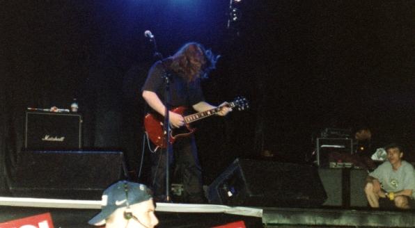 1997_piggy