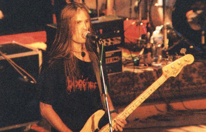 1998.06.08 Eric