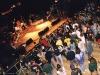 1998.06.08 Band