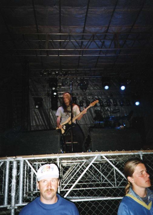 1998.06.18 Eric