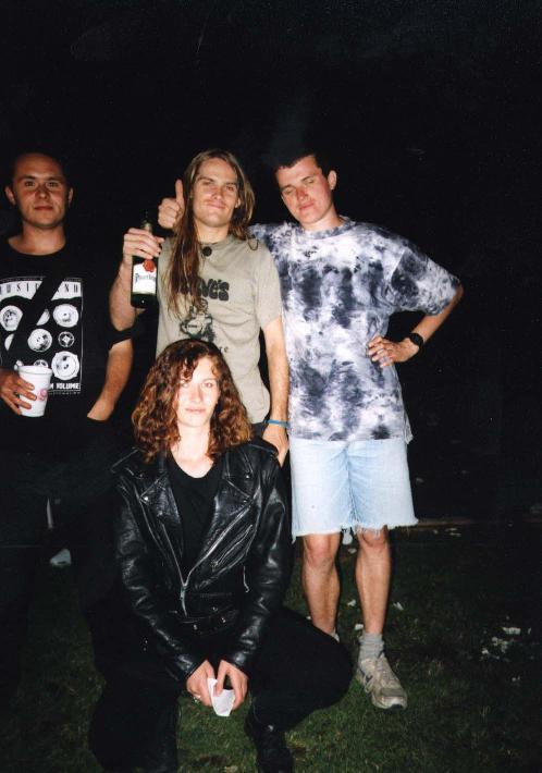 1998.06.18 Eric_Backstage