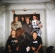1998.06.18_01 Band Backstage