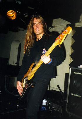1998 eric
