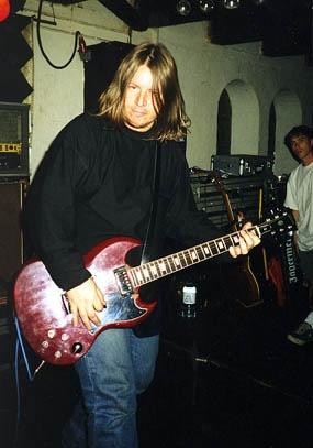 1998 piggy