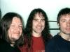 1999.07.13 Voivod Iron Maiden